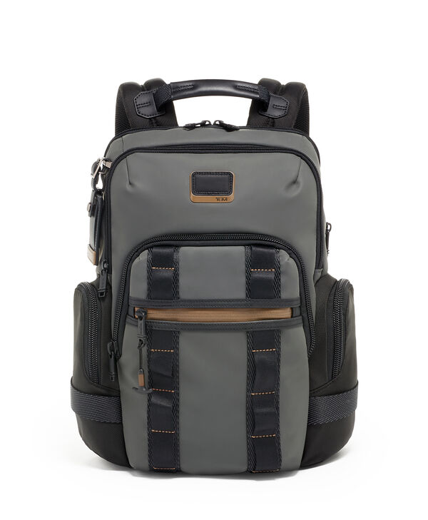 Alpha Bravo Major Backpack