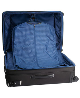 Stanley Extended Trip Expandable Packing Case Arrivé